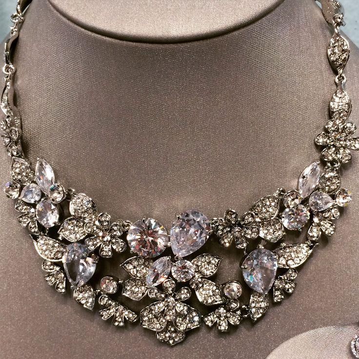 vishwas jewels
